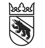 Eglibaumprojekt Thunersee