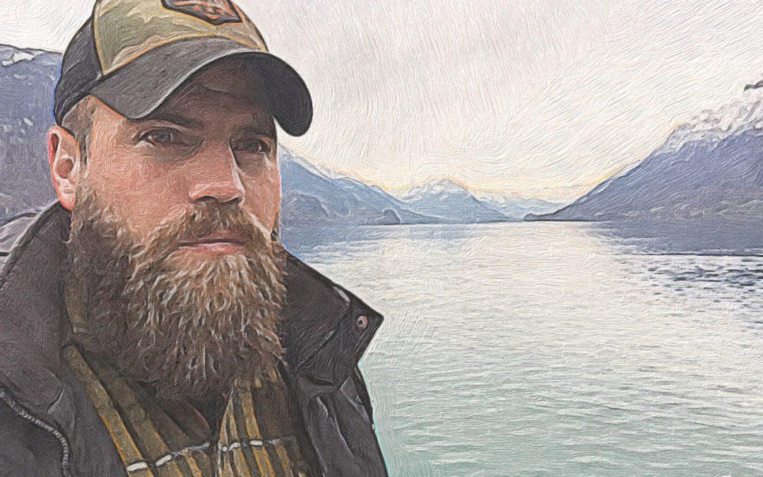 Jahresrückblick 2018, Highland Fishing