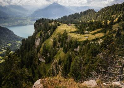 Oberbärgli Sigriswilergrat, Berner Oberland, Foto: HESS PHOTOGRAPHY