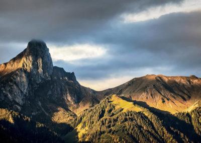 Walalp, Berner Oberland, Foto: HESS PHOTOGRAPHY