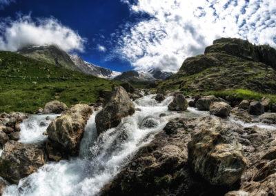 Steiwasser, Berner Oberland, Foto: HESS PHOTOGRAPHY