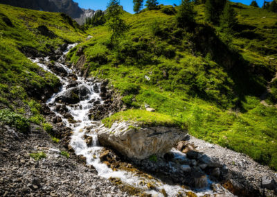 Iffigbach, Berner Oberland, Foto: HESS PHOTOGRAPHY