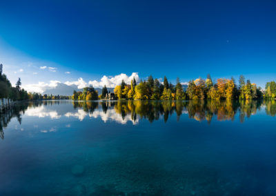 Aarebecken, Berner Oberland, Foto: HESS PHOTOGRAPHY