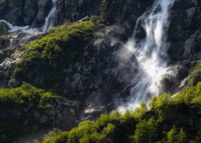 Holdrifäll, Berner Oberland, Foto: HESS PHOTOGRAPHY