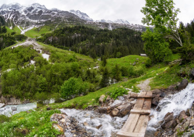 Holdri, Berner Oberland, Foto: HESS PHOTOGRAPHY