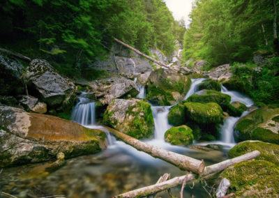 Grönbach, Berner Oberland, Foto: HESS PHOTOGRAPHY