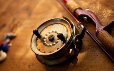 Wir Fischer vom Berner Oberland: Das Fazit