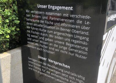 """""""Thun nimmt Platz"""""""
